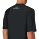 O'Neill Basic Skins Surf T-Shirt