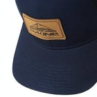 Dakine Northern Lights Trucker Mens Cap