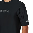 O'Neill Basic Skins Surf T-Shirt