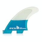 FCS II Performer Performance Core Thruster Fin
