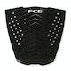 FCS T-3W Grip Pad