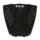 FCS T-3W Tail Pad