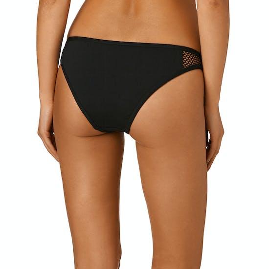SWELL Mesh Whitby Pant Bikini Bottoms