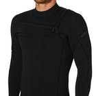 O'Neill 3/2mm Hammer Chest Zip Wetsuit
