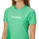 O'Neill Basic Skins Short Sleeve Kvinner Surf T-Shirt
