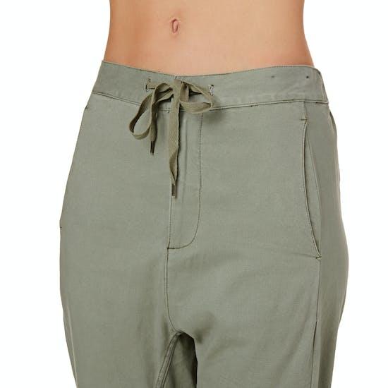 Rusty Hooky 2 Ladies Jogging Pants