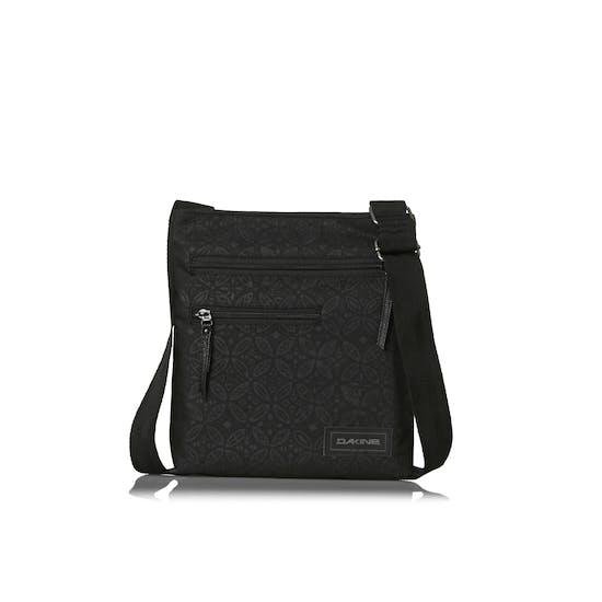 Dakine Jo Jo Ladies Handbag