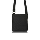 Dakine Jo Jo Ladies Handbag