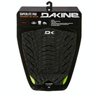 Dakine Superlite Tail Pad
