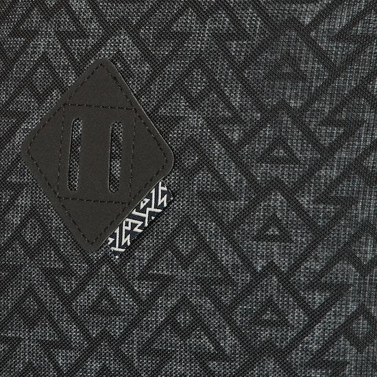 Dakine Detail 27L Laptopsekk