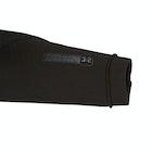 O'Neill 3/2mm Hammer Chest Zip Wetsuit