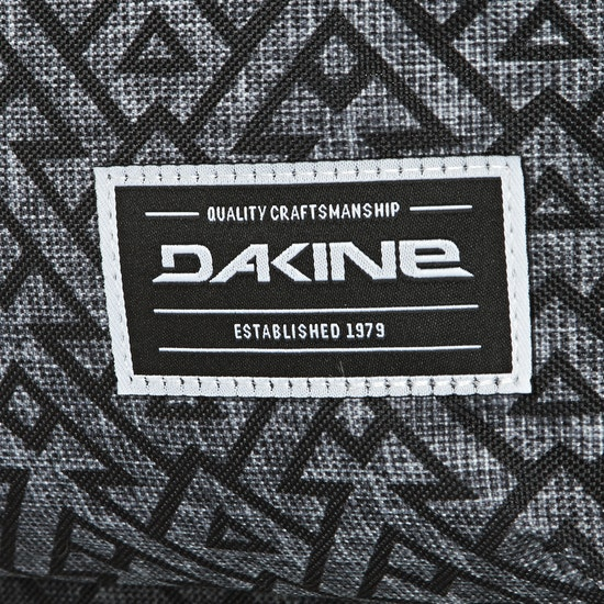 Dakine Detail 27L Laptop Backpack