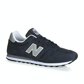 mode de luxe Braderie qualité New Balance Shoes, Trainers & Bags - Surfdome UK