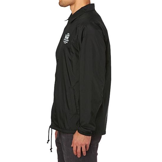 Vans Torrey Mens Jacket