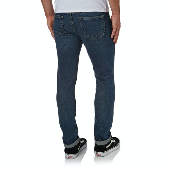 Jeans Vans V76 Skinny