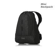 Dakine Cosmo 6.5L Ladies Backpack