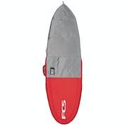 FCS Dual All Purpose Surfboard Bag