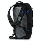 GoPro Seeker Backpack