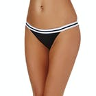 SWELL Kalani Tanga Bikini Bottoms