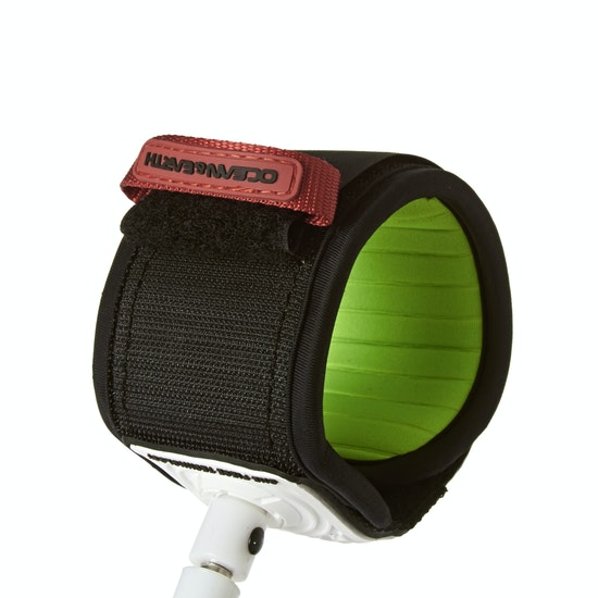 Ocean and Earth Premium Surf Leash