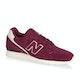 New Balance Mrl996 Shoes