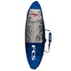 Housse de Surfboard FCS Double All Purpose