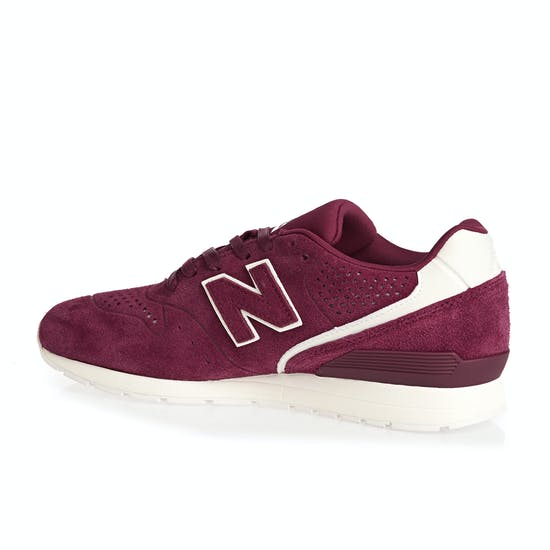 New Balance Mrl996 Shoes