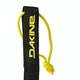 Dakine SUP Coiled Calf 10ft x 3/16 Surf Leash