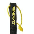 Dakine SUP Coiled Calf 10ft x 3/16 Surf Leash