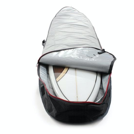 Ocean and Earth Compact Day Longboard Surfboard Bag