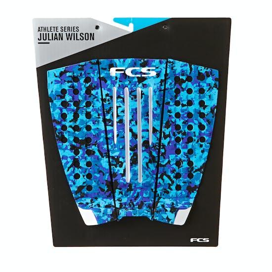 FCS Julian Pro Tail Pad