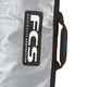 FCS Classic Shortboard Surfboard Bag