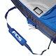 FCS Triple All Purpose Travel Surfboard Bag