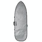 FCS Classic Funboard Surfboard Bag