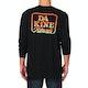 Dakine Classic Brush Long Sleeve T-Shirt