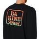 Dakine Classic Brush Long Sleeve T-Shirt