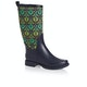 UGG Australia Reignfall Liberty Womens Wellies