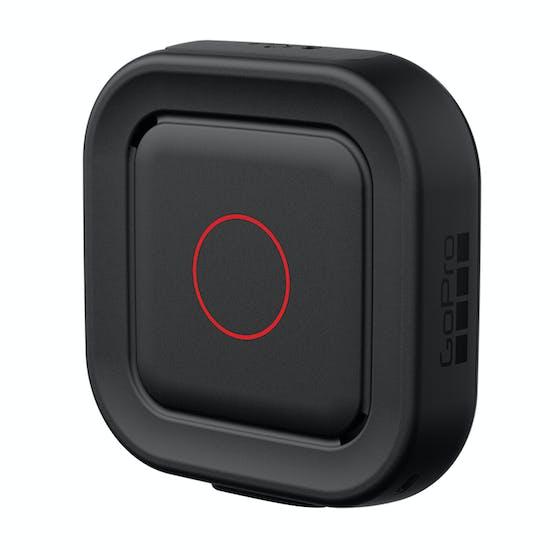 GoPro Remo Camera Accessory