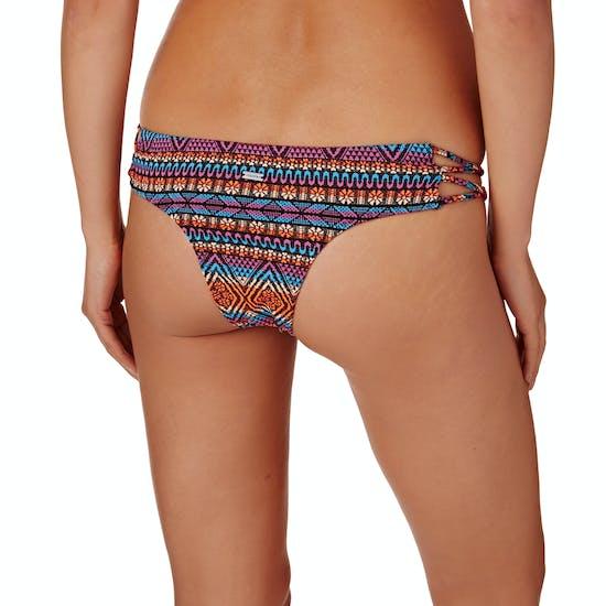 Volcom Seas The Day Cheeky , Bikinitrosa