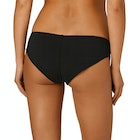SWELL Cheeky Sporty Hot Bikini Bottoms