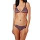 Volcom Seas The Day Cheeky , Bikinitrosa