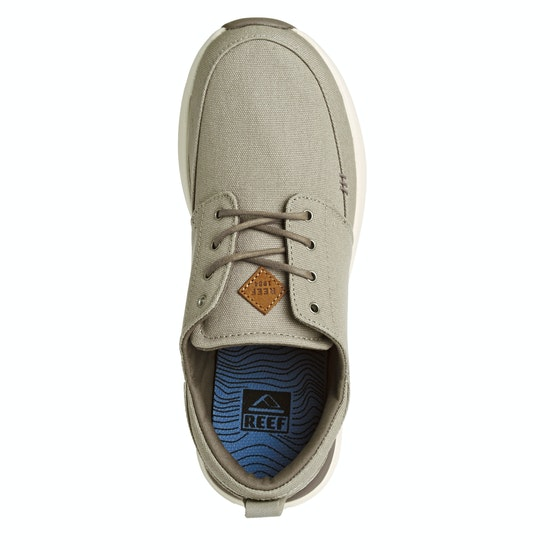 Reef Rover Low Shoes