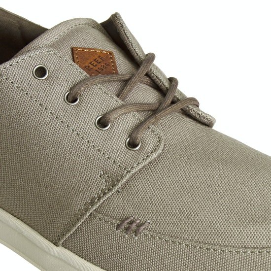 Chaussures Reef Rover Low