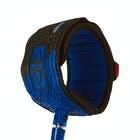 Ocean and Earth Premium Longboard Surf Leash