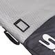 FCS Flight Funboard Surfboard Bag