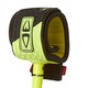 Ocean and Earth One XT Premium Surf Leash