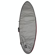 Ocean and Earth New Compact Day Fish Surfboard Bag