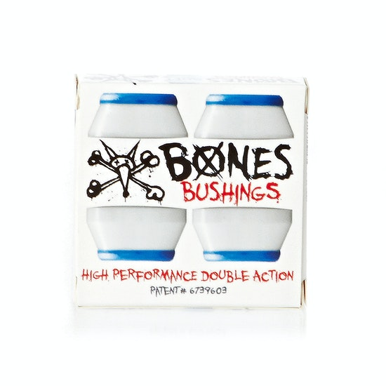 Bones Hardcore Soft Skateboard Bushing