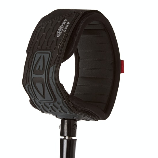 Ocean and Earth Pro Comp 6ft Surf Leash