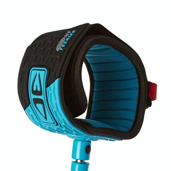 Ocean and Earth Premium 6ft Surf Leash